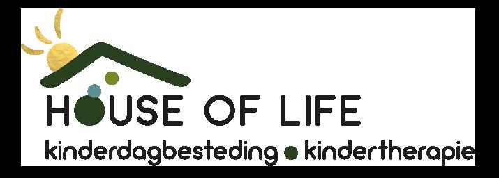 House_of_LIFE_kinderdagbesteding_kindertherapie_logoweb